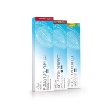 tintes-koleston-perfect-innosense-60ml
